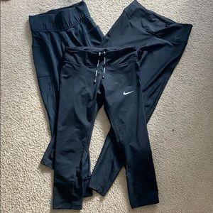 SALE! $60/$80 Nike bundle